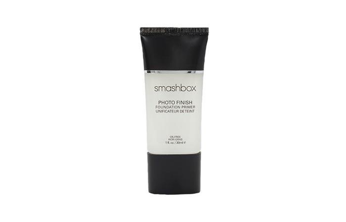 face primer for oily skin