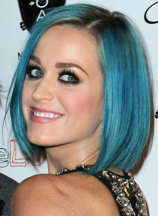 Smooth-Cobalt-Blue-Bob-with-Curved-ends