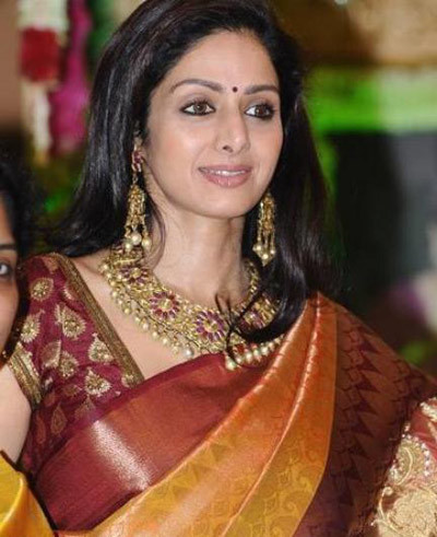 sridevi s beauty secrets 3