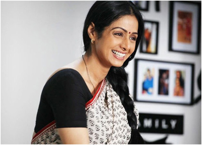 sridevi s beauty secrets 4