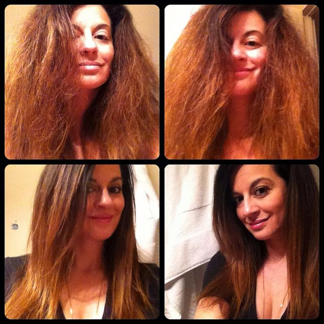 Straightening-the-natural-way