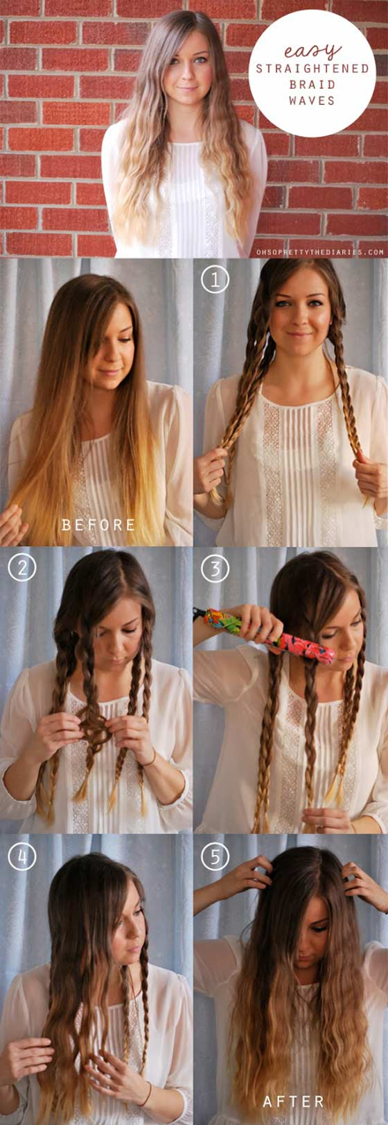 The-Straightened-Braids-Technique
