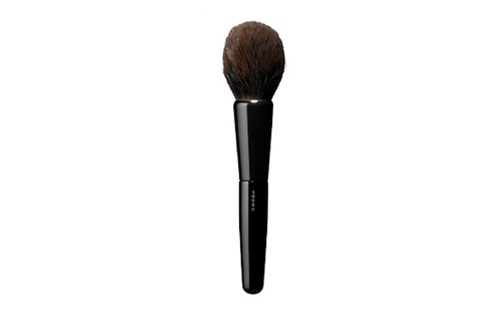 Suqqu Face Brush - Best Powder Brush