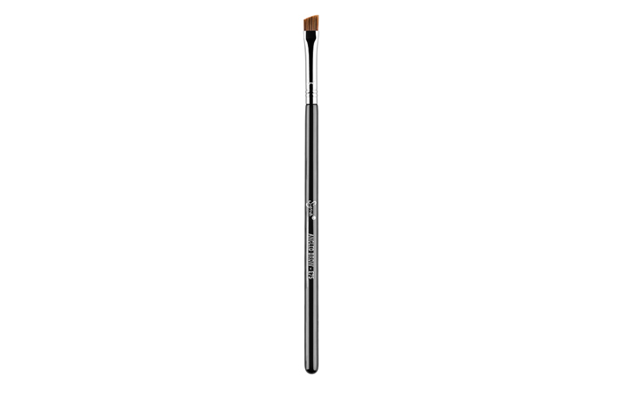 Sigma E75 - Best Angled Brush