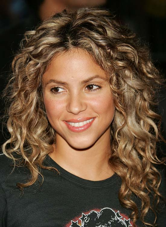 Tremendous 50 Hairstyles For Girls With Curly Hair Short Hairstyles Gunalazisus