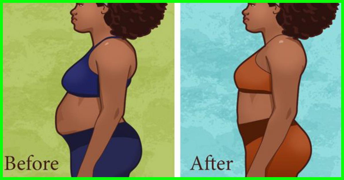 Oprah winfrey plant based diet