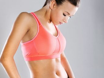 Top 25 Foods That Burn Belly Fat