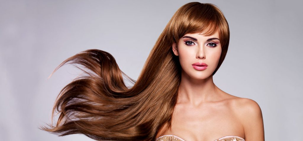 Long Hair Styling Tips: 26 Top Tips For Long Hair