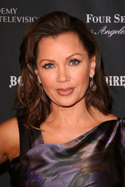 vanessa williams eyebrows