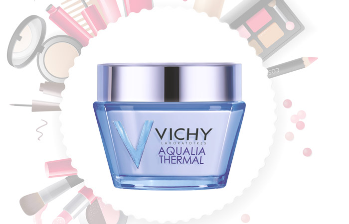 Vichy Aqualia Thermal Dynamic