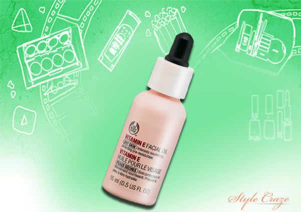 Vitamin-E-Oil-for-skin1