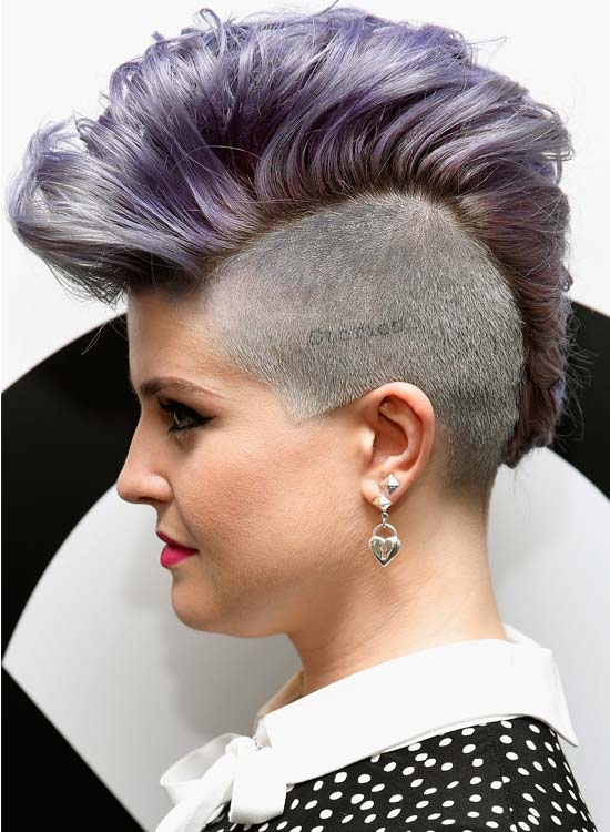 Voluminous-Pale-Purple-Mohawk