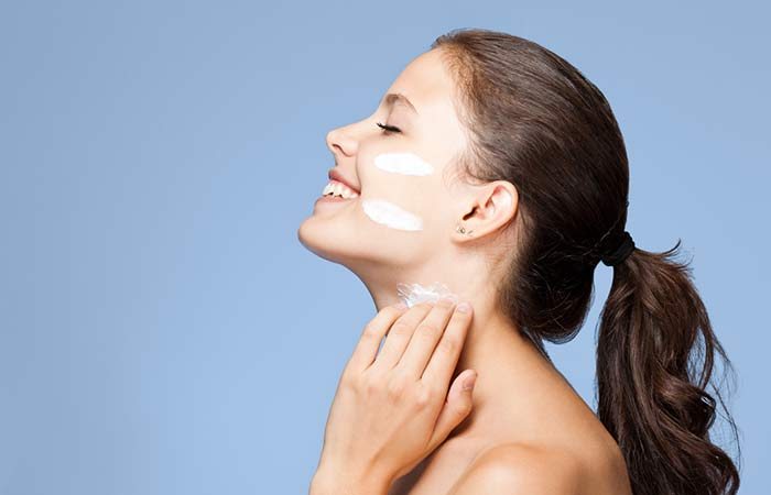 Ways To Prevent Hyperpigmentation