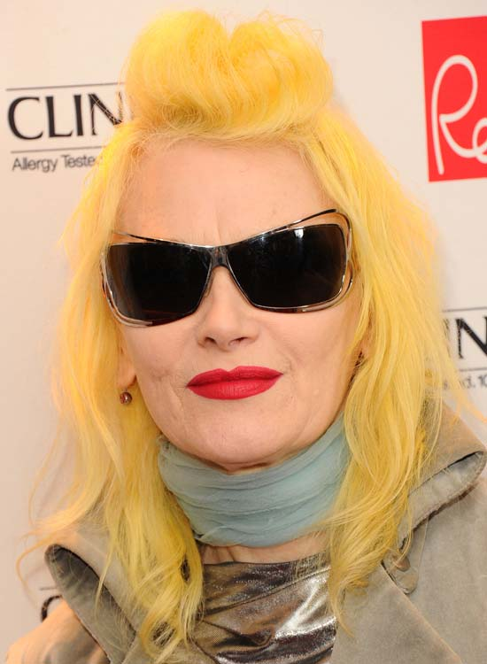 Yellow-Gold-Hair-with-Pale-Yellow-Lowlights