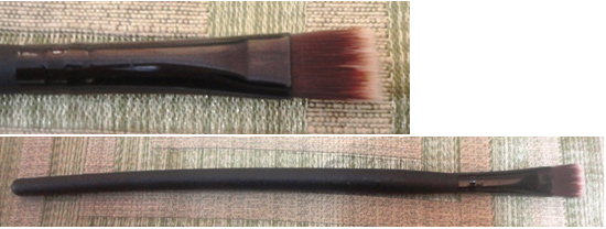 angled brush for makeup1