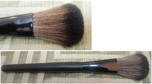 foundation brush for makeup