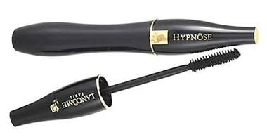hypnose mascara