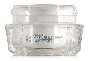 kaya skin clinic skin products