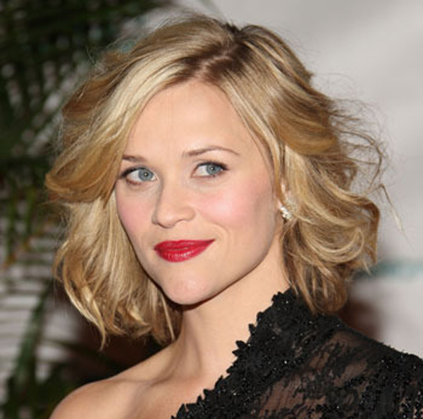 http://www.stylecraze.com/articles/the-ultimate-guide-to-short-wavy-hairstyles-2/