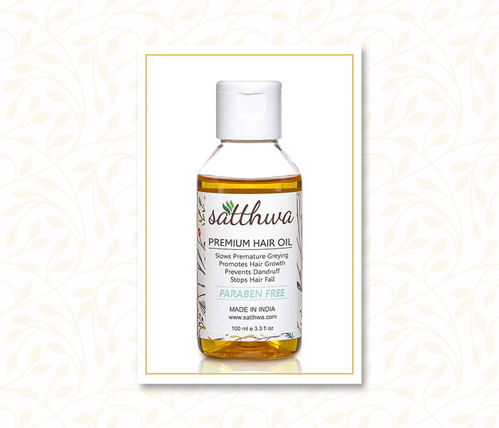 satthwa-hair-oil