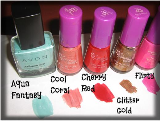 shades nail arts1