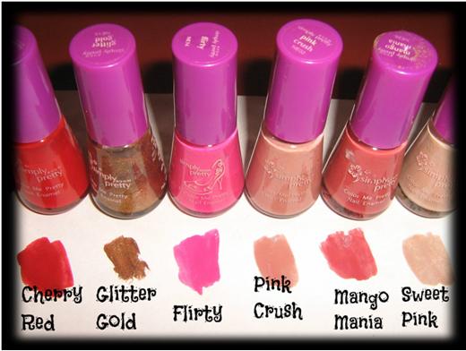 shades nail arts2