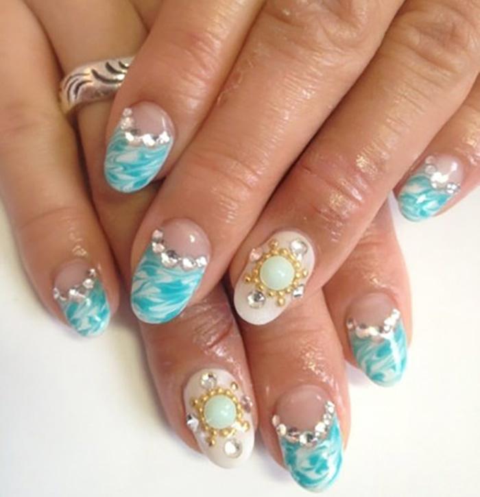 summer-nail-designs1