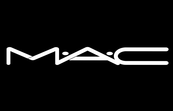 1. M.A.C - Best Makeup Brand in India