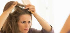 10-Amazing-Ways-To-Turn-Grey-Hair-Into-Black1