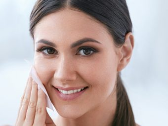 10-Best-Face-Wipes-For-Cleansed-Skin--Banner