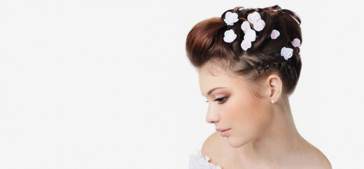 10-Formal-Bridal-Hairstyles-That-You-Can-Try-For-Your-Wedding-Day
