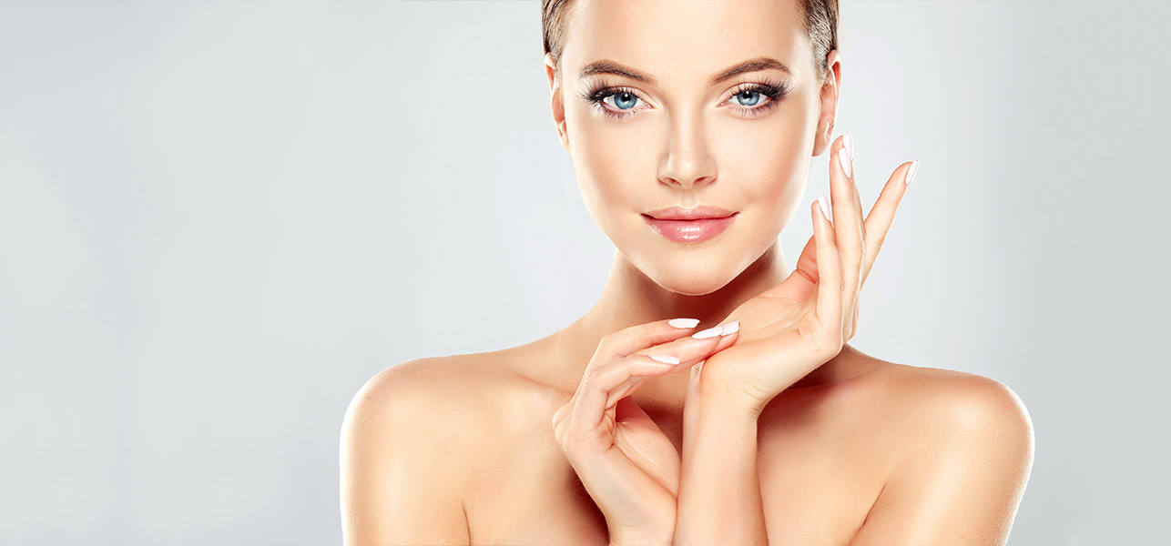 10-Most-Popular-Fairness-Creams-For-Oily-Skin-Available-in-India