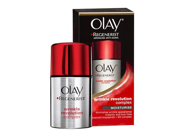 10-Olay-Regenerist-Wrinkle-Revolution-Complex-sv