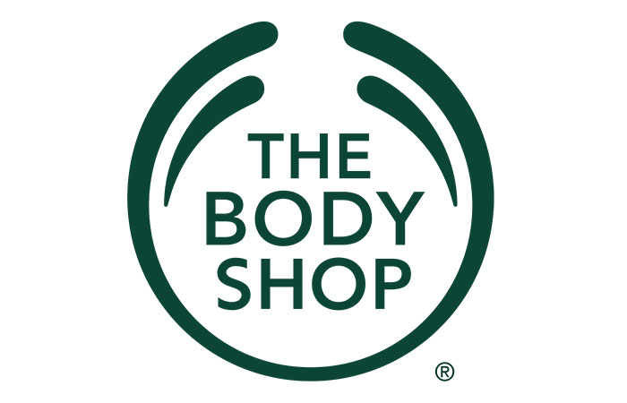 10. The Body Shop - Best Cosmetics Brand in India