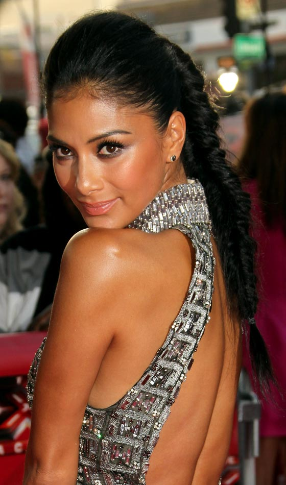 10.Tight-Rock-Star-Fishtail-Braided-Pony