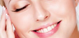 1057_7-Ayurvedic-Face-Packs-For-Glowing-Skin_106306331.jpg_1