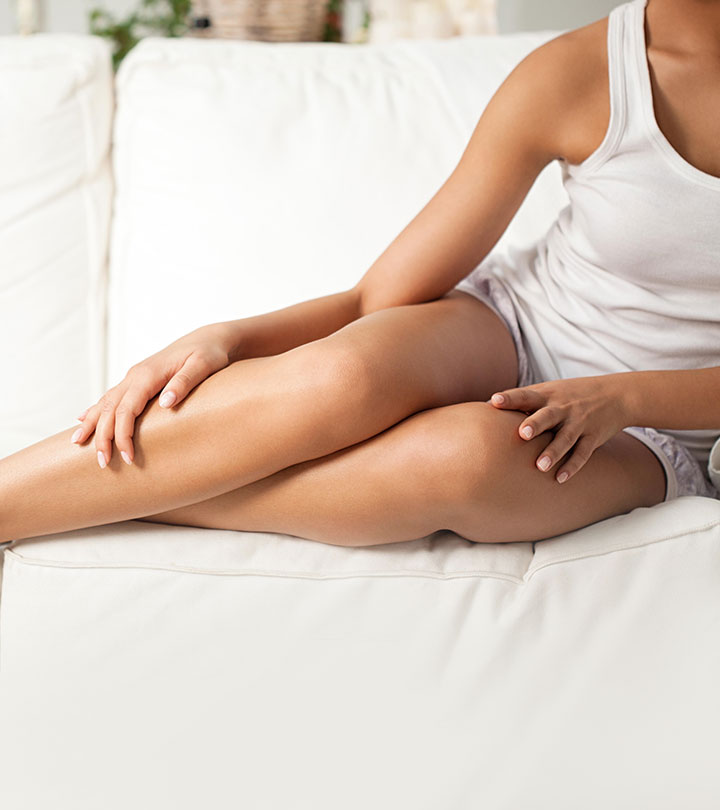 1170_14 Home Remedies To Get Rid Of Black Knees And Elbow_shutterstock_227053753