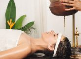 12-Effective-Ayurvedic-Remedies-For-Hair-Fall-And-Hair-Regrowth