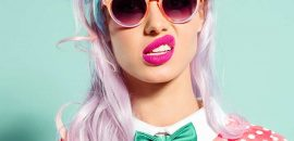 7 Side Effects Of Hair Dyeing