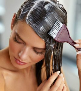 Top Hair Masks Available In India For Dry, Frizzy Hair