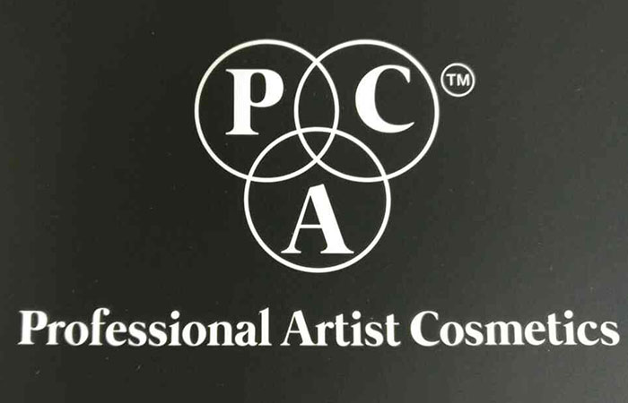 13. PAC - Best Makeup Brand in India