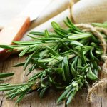 How Does Rosemary Help In Hair Growth?