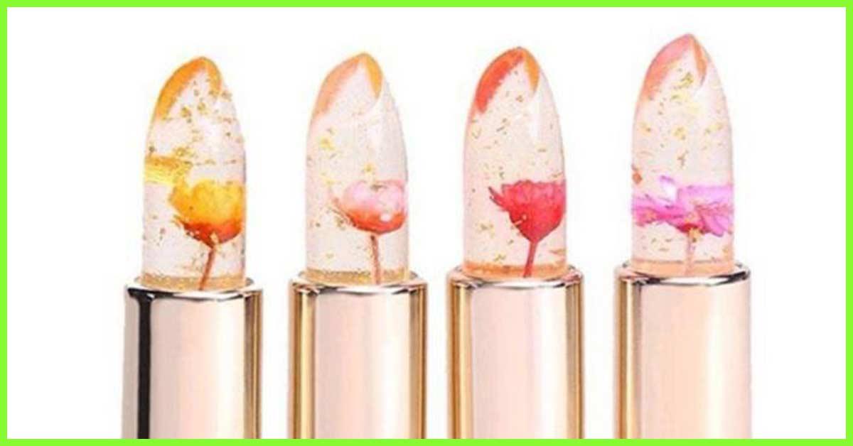 15 Best Makeup Cosmetics Brands In