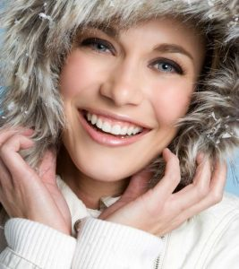 15 Essential Winter Skin Care Tips That You Should Follow