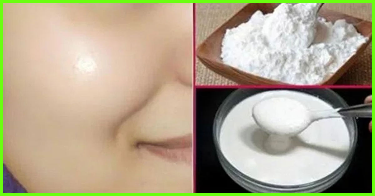 How to lighten skin fast naturally