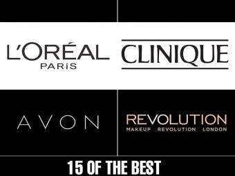 15 Of The Best Makeup Brands In India That Are Trending In 2021