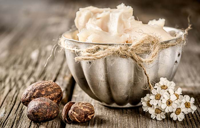 17.-Castor-Oil-And-Shea-Butter-For-Hair-Growth