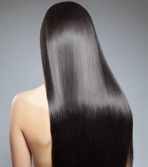 12 Simple Black Hair Care Tips