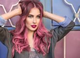18-Tips-To-Take-Care-Of-Your-Colored-Hair