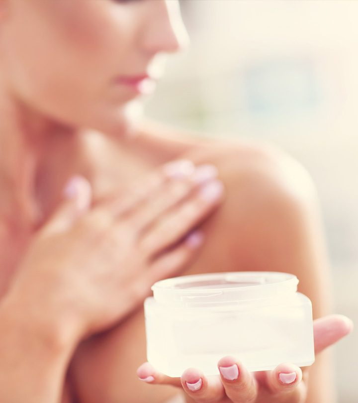 19-Best-Body-Lotions-Of-2017-In-India-–-You-Don't-Need-Anything-Else